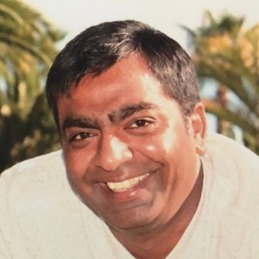 Guru Pandit